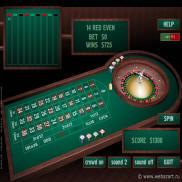 ganjawars casino giacometti